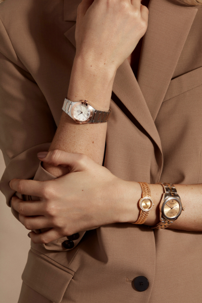 190219_Red_Watches_Shot1_030_HFR1 - Copy