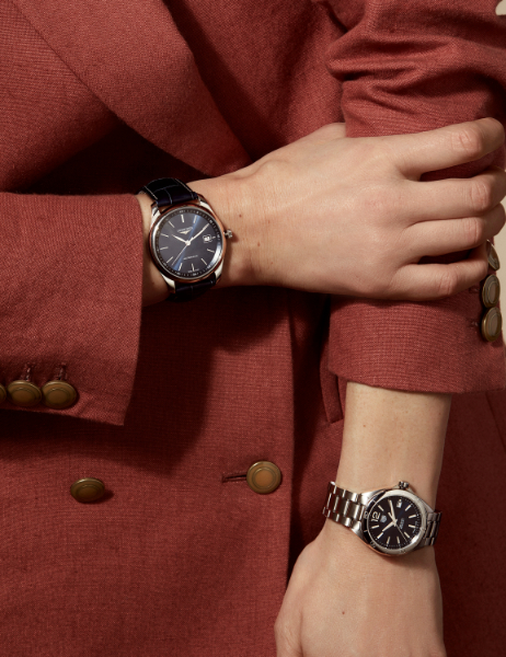 190219_Red_Watches_Shot5_027_HFR1