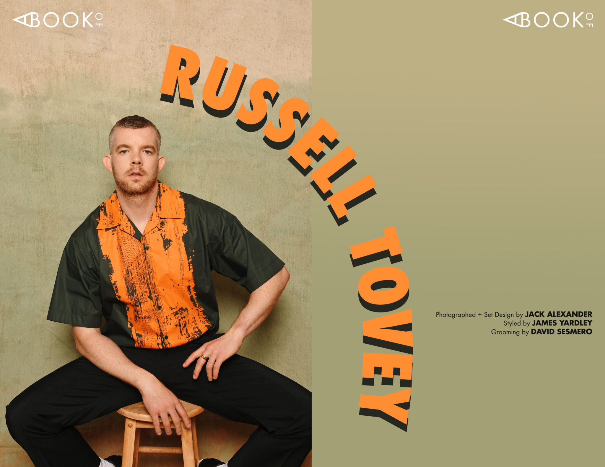 ABOOKOF_RUSSELL_TOVEY_1