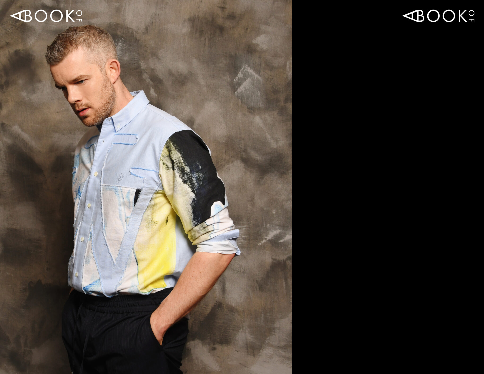 ABOOKOF_RUSSELL_TOVEY_5