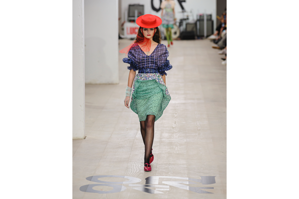 LFW ON-OFF PRESENTS-755