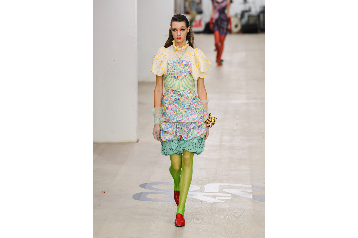 LFW ON-OFF PRESENTS-772