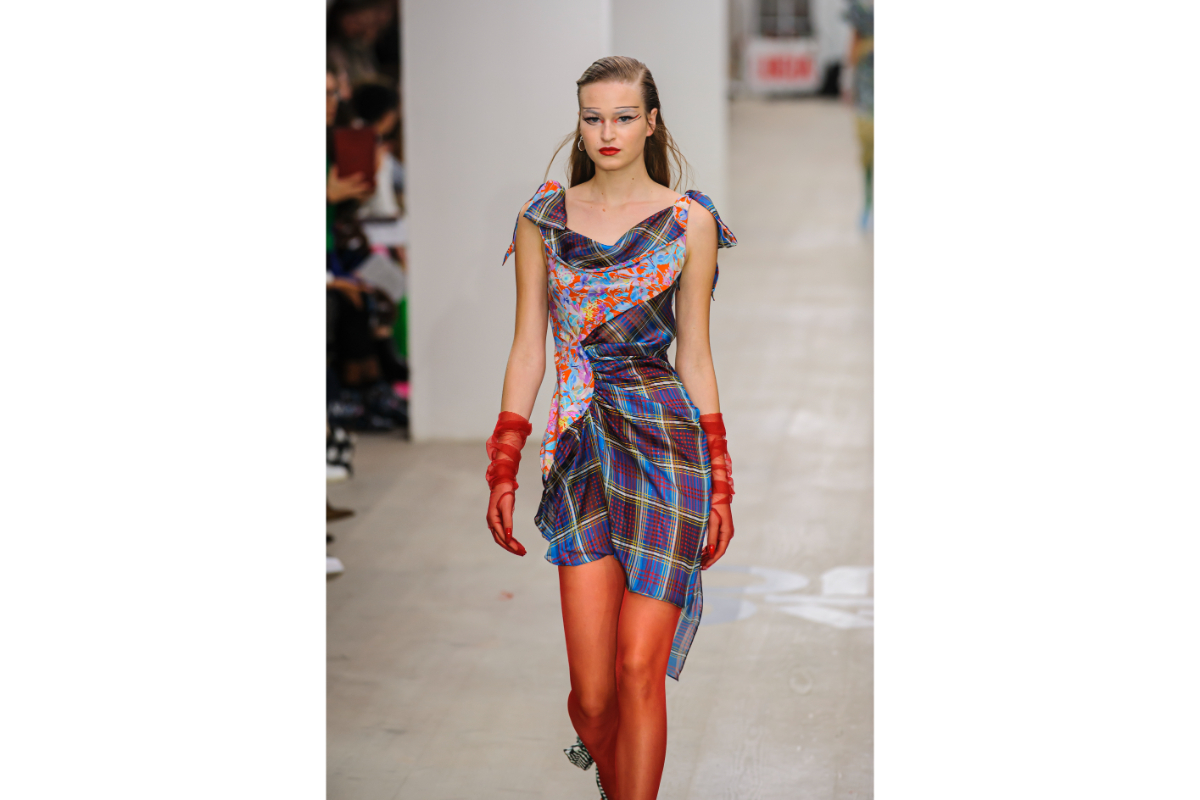 LFW ON-OFF PRESENTS-789
