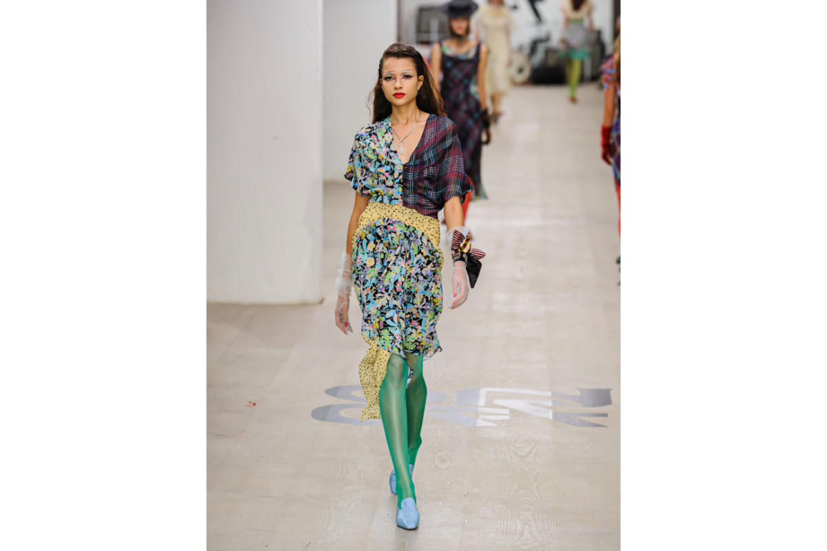 LFW ON-OFF PRESENTS-802