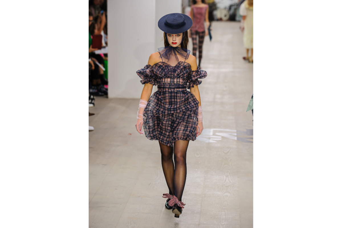 LFW ON-OFF PRESENTS-839