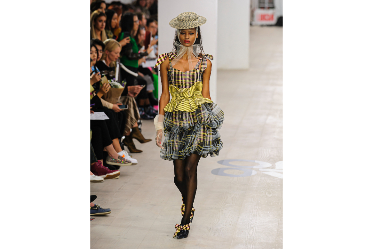 LFW ON-OFF PRESENTS-853