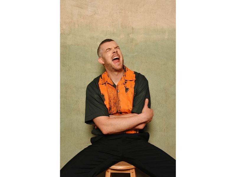 ABOOKOF_RUSSELL_TOVEY_2 - Copy