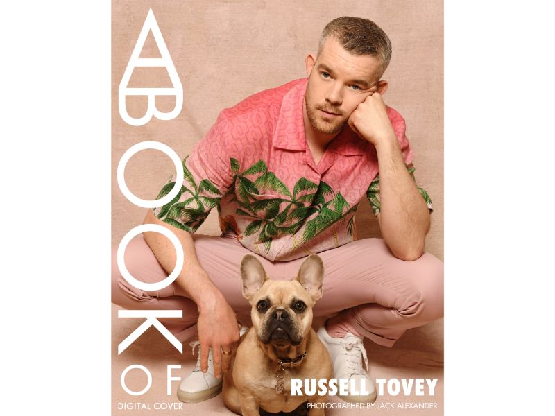 ABOOKOF_RUSSELL_TOVEY_COVER